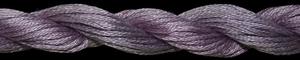 Threadworx Purple Coral 1079