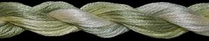 Threadworx Cabbage 1082