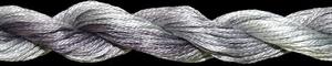 Threadworx Stone Cold 1123