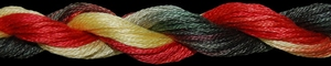 Threadworx Bell Peppers 10921