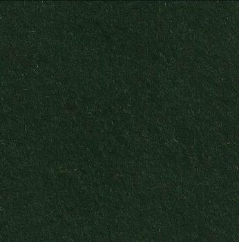 Feutrine Vert Bouteille CP042