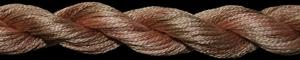 Threadworx Chocolate Cream 1034