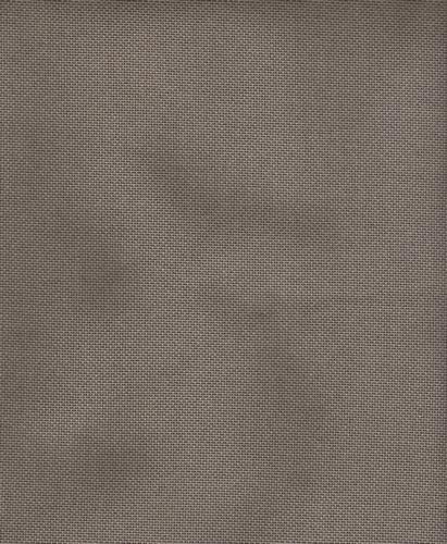 Lugana Zweigart Granit