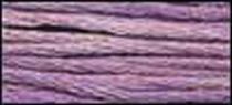 Classic Colorworks Cotton Purple Toile