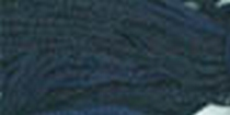 Classic Colorworks Cotton Nighty Nite