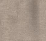 Aïda lin naturel 8 pts/cm