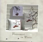 UB Beerenast im Winter E-1009w