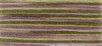 DMC COLORIS 4505 Bruyère