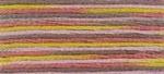 DMC COLORIS 4509 Cotes de Granit