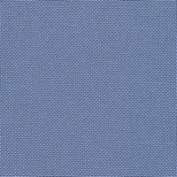 Zweigart Murano 12,6 fils Bleu Indigo