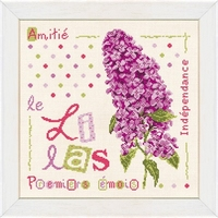 J011 Le Lilas