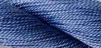 DMC 115/EA perlé n°12 coloris 793