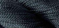 DMC 115/EA perlé n°12 coloris 413