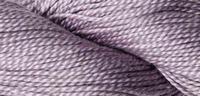 DMC 115/EA perlé n°12 coloris 3042
