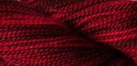 DMC 115/EA perlé n°12 coloris 115