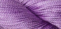 DMC 115/EA perlé n°8 coloris 209