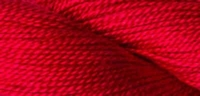 DMC 115/EA perlé n°8 coloris 321
