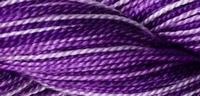 DMC 115/EA perlé n°8 coloris 52