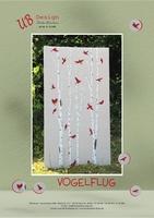UB Vogelflug 1014W
