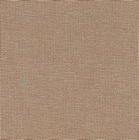 Zweigart Murano 12,6 fils Nougat