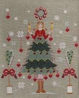 Merry Christmas! Paola Gattiblu