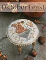 Oktober Feast WTN&T
