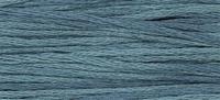 Week Dye Works Deep sea 2104