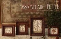 Essemplaire Petite Collection II WTN&T