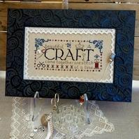 Craft Rovaris R125