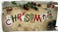 Christmas en image R15