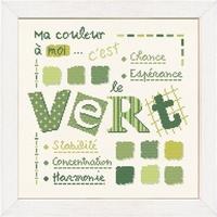 X005 Vert
