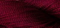 DMC 115/EA perlé n°5 coloris 814