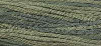 Week Dye Works Charcoal 1303