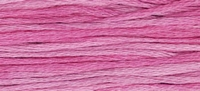 Week Dye Works Bubble Gum 2275a