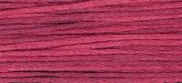 Week Dye Works Garnet 2264