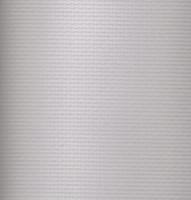 Aïda coton Blanc Zweigart 8 pts /cm