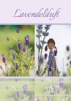 UB Lavendelduft