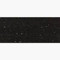 DMC mouliné Etoile Noir C310