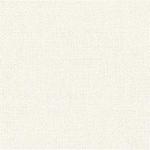 Sulta Hardanger 8,7 pts/cm  Antique White
