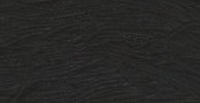 GA Simply Shaker Black Licorice 7098