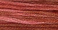 GA Sampler Threads Copper 0520