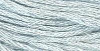 GA Sampler Threads Bluebell 0290