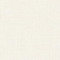 Aïda Zweigart 5,4 points/cm Antique White