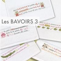 B028 Les bavoirs 3