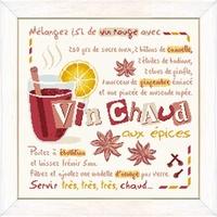 G034 Le Vin Chaud