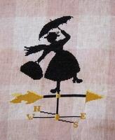 Mary Poppins Paola Gattiblu