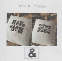 Rêve & Passion AFDLY