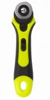 Cutter Rotatif 28 mm