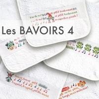 B030 Les bavoirs 4