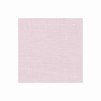 Newcastle 16 fils/cm Rosé
